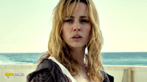 A still #9 from Triangle with Melissa George