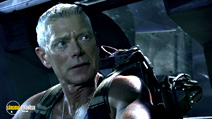A still #12 from Avatar with Stephen Lang