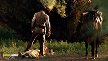 A still #6 from Cowboys and Aliens