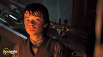 A still #8 from Cowboys and Aliens with Noah Ringer
