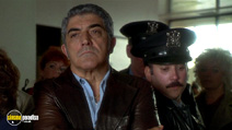 A still #3 from Casino with Frank Vincent