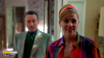 A still #7 from Casino with Sharon Stone