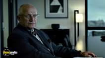 A still #3 from The Girl with the Dragon Tattoo with Steven Berkoff