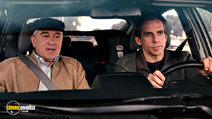 A still #6 from Little Fockers with Robert De Niro and Ben Stiller