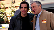 A still #7 from Little Fockers with Robert De Niro and Ben Stiller