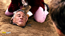 A still #9 from Little Fockers with Robert De Niro