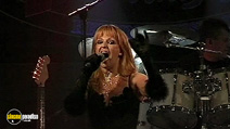 Still #4 from Toyah: Wild Essence - Live in the 21st Century