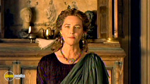 Still #6 from Augustus: The First Emperor