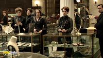 Still #1 from Mr Selfridge: Series 1