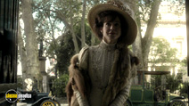 Still #6 from Mr Selfridge: Series 1