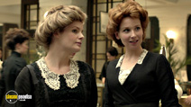 Still #7 from Mr Selfridge: Series 1