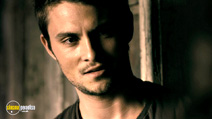 A still #2 from The Evil Dead (2013) with Shiloh Fernandez