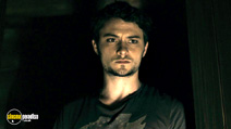 A still #6 from The Evil Dead (2013) with Shiloh Fernandez