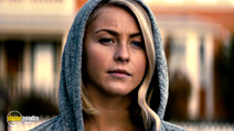 A still #3 from Safe Haven (2013) with Julianne Hough