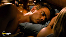 A still #8 from Safe Haven (2013) with Josh Duhamel