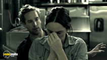 A still #7 from Devoured (2012) with Marta Milans and Tyler Hollinger