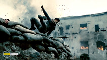 Still #1 from Legend of The Fist: The Return of Chen Zhen