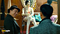 Still #6 from Legend of The Fist: The Return of Chen Zhen