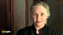 A still #22 from The Others with Fionnula Flanagan