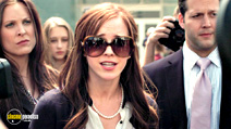 A still #19 from The Bling Ring