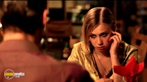 A still #1 from Hard Boiled Sweets (2012) with Laura Greenwood