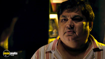 A still #6 from All in Good Time (2012) with Harish Patel