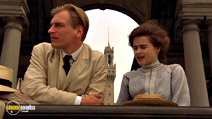 A still #6 from A Room with a View with Julian Sands