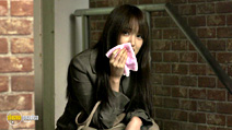 A still #3 from Like Someone in Love (2012) with Rin Takanashi