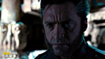 Still #1 from X-Men: Days of Future Past
