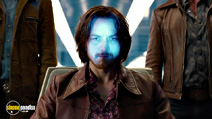 Still #6 from X-Men: Days of Future Past