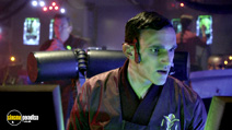 Still #5 from Doctor Who: New Series 6: Vol.2