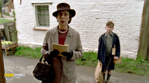 Still #2 from Goodnight Mister Tom