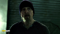 A still #6 from Snitch with Barry Pepper