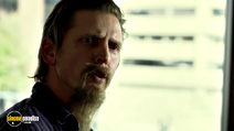 A still #9 from Snitch with Barry Pepper