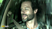 A still #14 from Breathe In with Guy Pearce