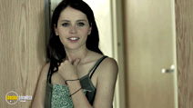 A still #16 from Breathe In with Felicity Jones