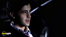 A still #7 from ATM (2012) with Josh Peck