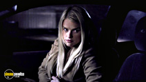 A still #8 from ATM (2012) with Alice Eve
