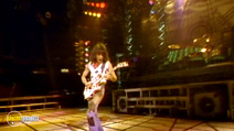 Still #2 from Van Halen: Video Hits: Vol.1