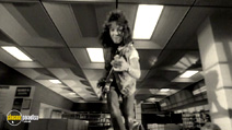 Still #3 from Van Halen: Video Hits: Vol.1