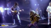 Still #8 from Van Halen: Video Hits: Vol.1