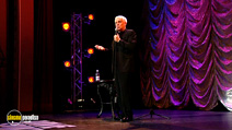 Still #4 from Dave Spikey: Best Medicine Tour Live