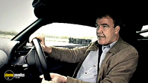 Still #8 from Top Gear: Revved Up