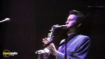 Still #4 from Roxy Music: On the Road Live