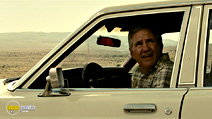 A still #3 from No Country for Old Men