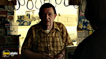 A still #6 from No Country for Old Men