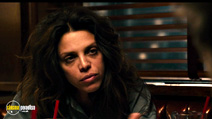 A still #8 from Stand Up Guys with Vanessa Ferlito