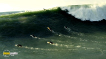 A still #6 from Chasing Mavericks (2012)