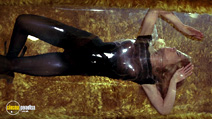 Still #2 from Barbarella