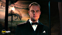 A still #8 from The Great Gatsby with Leonardo DiCaprio
